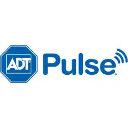 adt pulse brands of the world vector logos