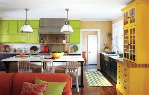 color pattern for kitchen 20 best eclectic kitchen inspiration images on pinterest