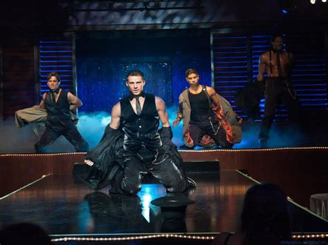film magic mika hollywood wallpapers magic mike movie wallpapers