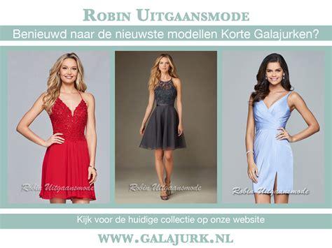 cocktailjurken kort galajurk kort blauw populaire jurken uit de hele wereld