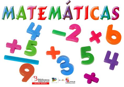 imagenes de matematicas nombre 12 de mayo d 237 a escolar de las matem 225 ticas