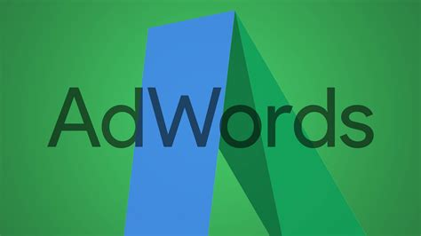 adwords bid brings caign level audience targeting to all