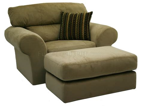 sage loveseat sage fabric transitional sofa loveseat set w options