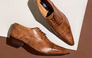 last grab dress shoes semi formal footwear touch of