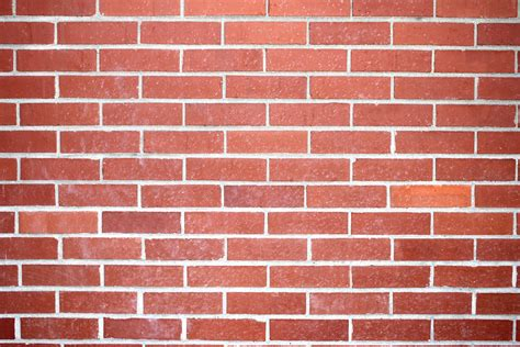 35  Brick Wall Backgrounds   PSD, Vector EPS, JPG Download   FreeCreatives