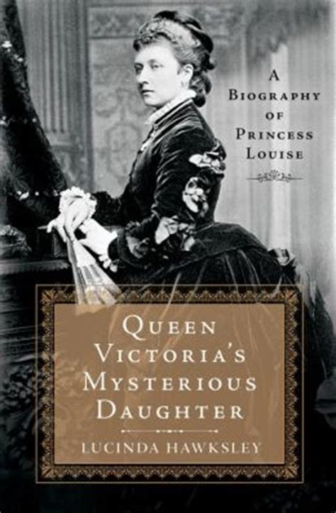 biography queen victoria book queen victoria s mysterious daughter a biography of