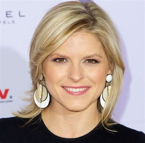 kate bolduan net kate bolduan legs feet married and net worth morearticle