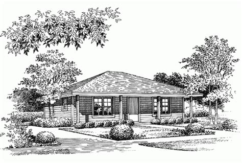 low country style house plans eplans low country house plan bungalow style home 873