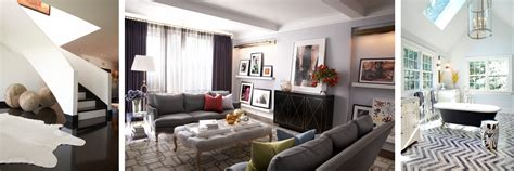 home interior design new york paul davis new york interiors
