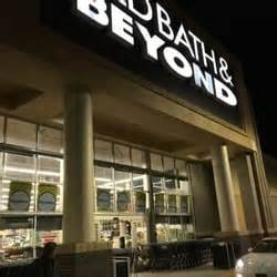 bed bath and beyond jacksonville my old neighborhood eine yelp liste von melissa v