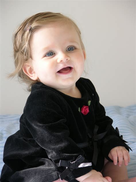 black baby dress babies pictures images photos
