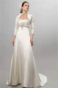 silver wedding dresses for older brides fbfp dresses trend