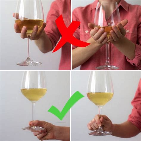 the 5 biggest mistakes with wine are you guilty