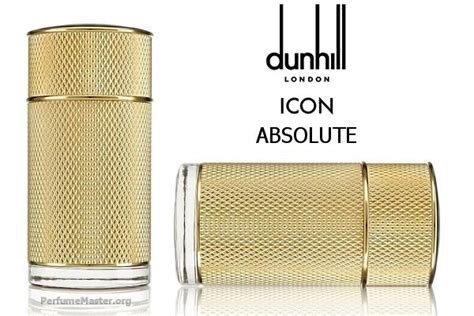 Original Parfum Dunhill Icon Edp 100ml dunhill icon absolute fragrance perfume news
