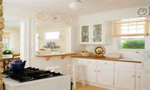 Very Small Kitchen Ideas very small kitchen decorating ideas small apartment kitchen ideas very
