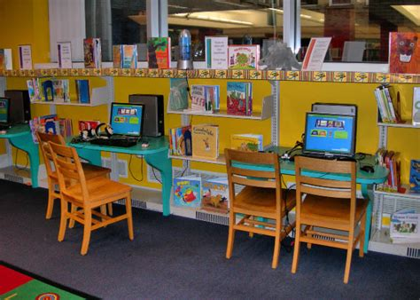 elementary library decoration themes elementary school library decorating ideas http back to school library ideas elementary librarian