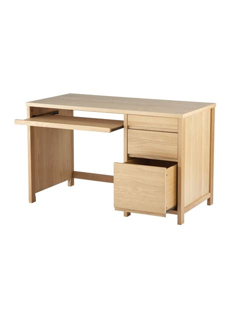 Home Office Desk Uk Office Workstation Aw7510a 121 Office Furniture
