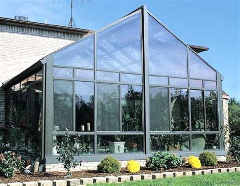 Factory Direct Sunrooms 17 best images about cathedral sunrooms on