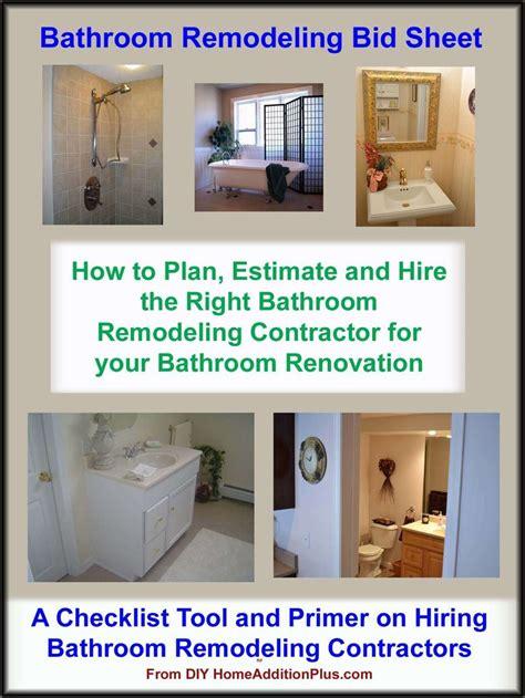 local bathroom contractors bathroom modern local bathroom remodeling contractors in