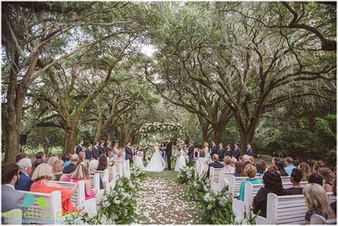 whimsical wedding  legare waring house  charleston sc