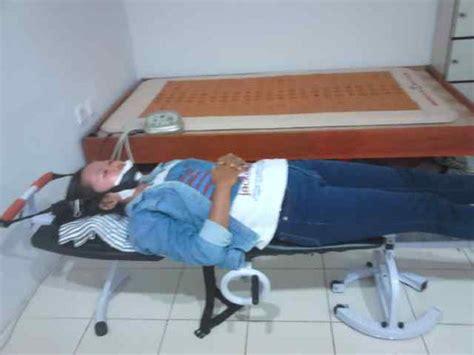Alamat Klinik Aborsi Di Yogyakarta Alamat Tempat Klinik Terapi Tinggi Badan Di Daerah Jogja