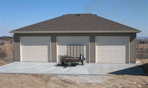 large garages large garages the garage company