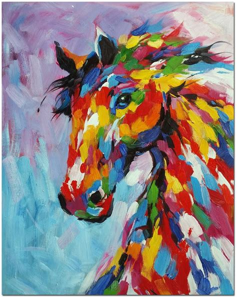 L Painting Ideas by 17 Best Ideas About Paintings On