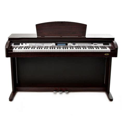 le piano dp680 le piano num 233 rique par gear4music ex d 233 mo 224 gear4music