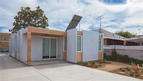 affordable zero energy homes jetson green cost effective net zero houses built in a