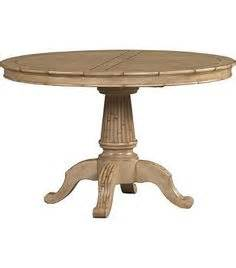 Havertys Dining Tables Southport Pub Table Distressed White Haverty S A Southport Pub Tables And