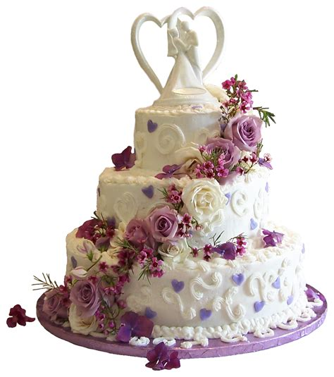 Wedding Cake Png by The Wedding Cake Cavendish Banqueting