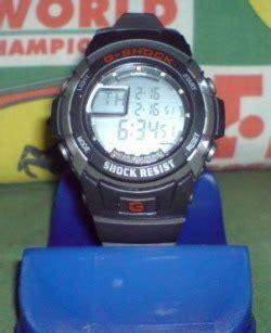 Jamtangan G Shock Ga 100 1a2 g shock what time is it