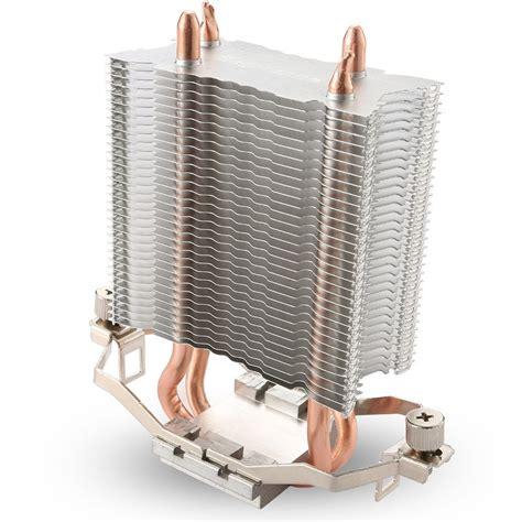 Segotep Frozen Tower T2 Hsf Cpu Cooler cooler cpu segotep frozen tower t2