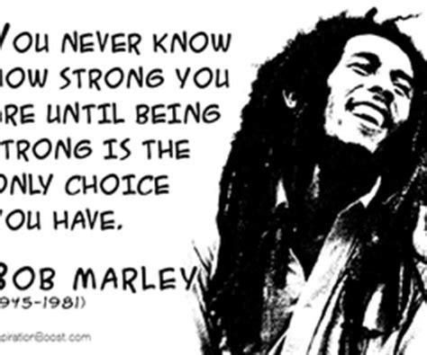 bob marley biography greek rare bob marley quotes quotesgram