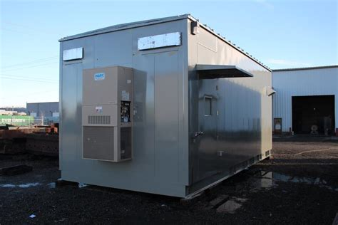 e houses containers trailers atlas electric