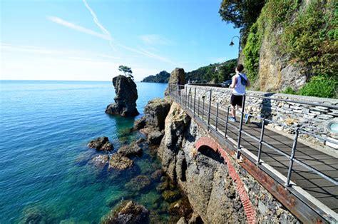 cing porto santa margherita de santa margherita ligure 224 portofino italie decouverte