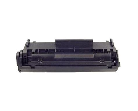 Toner Laserjet 1020 hp laserjet 1020 toner cartridge high yield 3000 pages