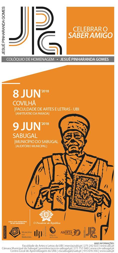 portugues xxi nova 9727579272 nova 193 guia revista de cultura para o s 201 culo xxi