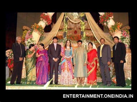 manchu lakshmi wedding pics lakshmi manchu surrogate in tollywood