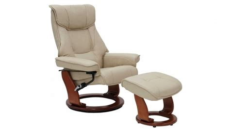 harvey norman recliner orebro leather recliner and footstool recliner chairs