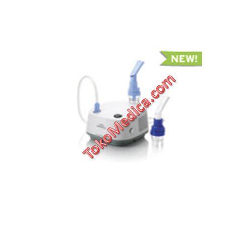 Alat Terapi Uap Nebulizer distributor nebulizer omron alat bantu asma alat hisap asma laman 2 alat kesehatan
