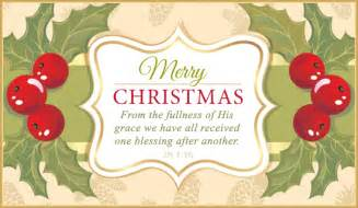 Free merry christmas ecard email free personalized christmas cards