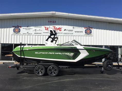 ski boats for sale oklahoma nautique boats for sale in afton oklahoma