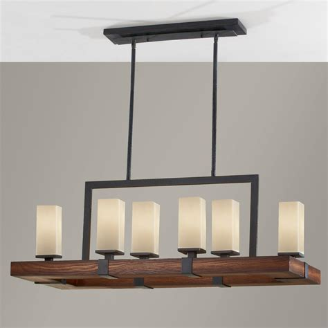brushed nickel kitchen lighting brushed nickel kitchen island lighting period pendant