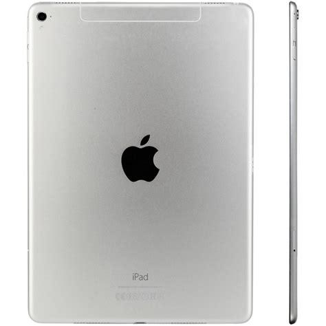 apple pro 9 7 32gb silver apple pro 9 7 quot 32gb wifi 4g silver tahvelarvutid