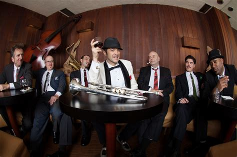 Hassle Free Cherry Poppin by Free Las Vegas Concerts At Fremont Experience 2016
