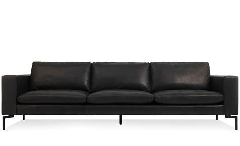 standard couch 100 standard couch new standard 104 new standard