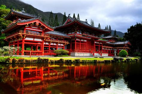 japan  perfect blend  modern luxury  ancient