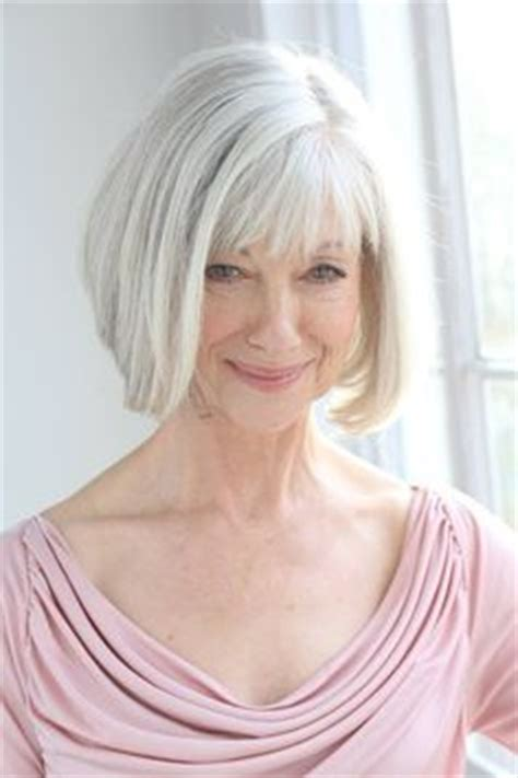 hairstyle for a 68 year old female hair styles for 68 year old lady search results