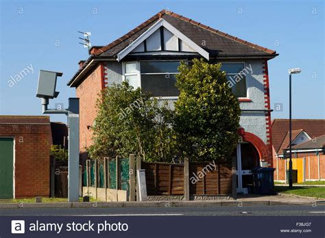 buy house southport buying a house with subsidence 28 images lots of render cracks house subsidence